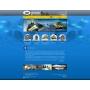 Разработка Веб сайтов   Москва