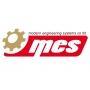 монтаж, пуско-наладка и сервисное обслуживание оборудования для инженерных систем   Владивосток