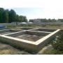 Фундамент бетонные работы   Набережные Челны