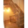 Лестницы любой сложности   Москва