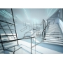 Архитектурные услуги   Ангарск
