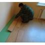 Ремонт напольного покрытия   Сочи