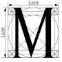 Miras, дизайн интерьера и архитектура   Нижнекамск