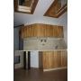 Изготовление встроенной и корпусной мебели   Екатеринбург