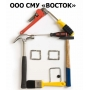 Ремонт квартир под ключ   Липецк