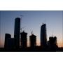 Комплектуем строительные объекты   Новосибирск