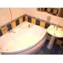 Ванная комната под ключ   Краснодар