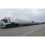 Автоперевозки габаритных и негабаритных грузов   Новороссийск