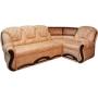 Мебель на заказ от производителя для вашего дома и офиса   Москва