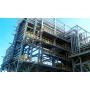 Изготовление металлоконструкций любой сложности,строительство промышленных объектов   Самара