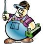 Монтаж систем Водоснабжения и водоотведения. тел.89171116080   Самара