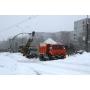Уборка и вывоз снега   Набережные Челны