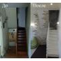 Ремонт квартиры под ключ   Симферополь