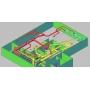 Проектирование, монтаж и обслуживание систем вентиляции и кондиционирования   Сочи