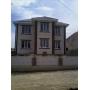 Возведение жилых, коммерческих зданий и сооружений   Ставрополь