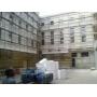 Фасадные работы   Ульяновск