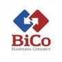 Консалтинговые услуги по лицензированию и сертификации BiCo   Москва