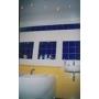 Ремонт ванных комнат   Астрахань