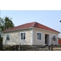Строительство домов под заказ   Новороссийск
