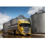 Дизельное топливо и прочие нефтепродукты по оптовым ценам   Москва