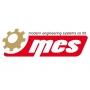 Поставка инженерного оборудования. Монтаж, пусконаладка и сервисное обслуживание   Владивосток