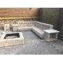 Строительство домов, коттеджей от проекта до объекта   Севастополь