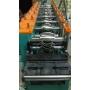 Чертежи оборудования для обработки листового металла, профилей, труб   Ульяновск