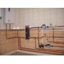 Монтаж отопления, канализации, водопровода, тёплые полы Оренбург   Оренбург