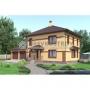 Услуги по проектированию и строительству домов любой сложности   Москва