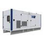 В аренду дизельный генератор мощностью 500 кВт   Чебоксары