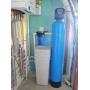 Системы очистки воды, Фильтр воды. Подбор,монтаж, установка   Владимир