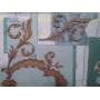 Художественные модели для литья из металла   Нижний Новгород