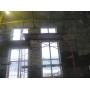 Штукатурка стен   Волгоград