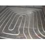 Монтаж систем отопления водоснабжения и канализации   Самара