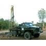 Бурение промышленных скважин на воду   Нижний Новгород