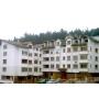 Строительство малоэтажных домов, мини-отелей, ресторанов и т. д.   Болгария
