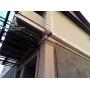 фасадный декор, покрытие для пенополистирола   Москва