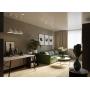 Дизайн квартиры, дизайн дома, дизайн проект   Смоленск