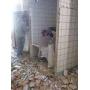 Демонтажные работы, вывоз мусора   Владимир