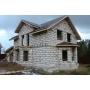 Строительство домов   Симферополь