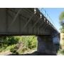 Ремонт и строительство мостов   Краснодар