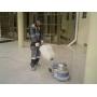 Шлифовка и полировка мрамора и гранита   Сочи