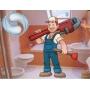 Вызов сантехника   Волгоград