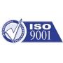 Сертификация ISO 9001, 14001, 18001   Саратов