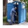 Обслуживание мобильных туалетных кабин   Липецк