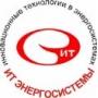 """Разработаем раздел """"Энергоэффективность"""" проекта строительства   Ижевск"""