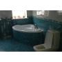 Ремонт ванной комнаты под ключ   Тверь