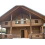 Строим деревянные дома, бани, беседки   Сочи