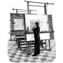 Курс повышения квалификации «Организация проектных работ»   Санкт-Петербург