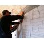Обучение фасадным работам   Калининград